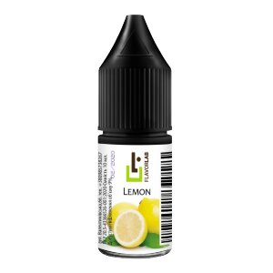 FlavorLab - Lemon (Лимон) 10 мл