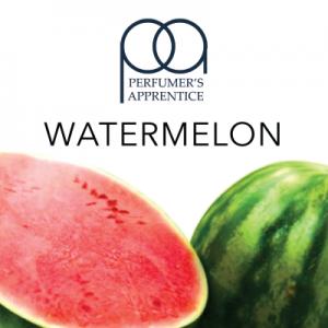 TPA Watermelon - Арбуз (5 ml.)