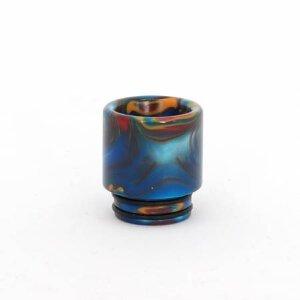 Дрип тип (Drip Tip) 810 Aleader Multicolor