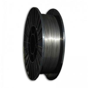 Нержавеющая сталь 0,45 (Stainless Steel)