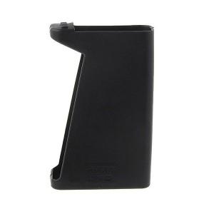 Силиконовый чехол SMOK H-Priv 220W (черный)