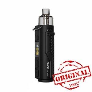 Стартовый комплект Voopoo Argus X Black Carbon Fiber (Оригинал)