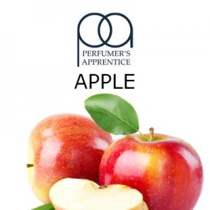 TPA Apple - Яблоко (5 ml.)