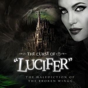 Жидкость Lucifer (Клон)