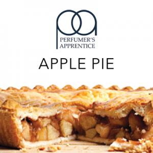 TPA Apple Pie - Яблочный пирог (5 ml.)