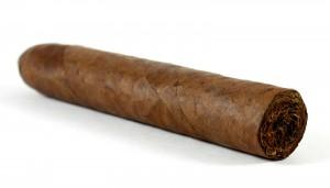 Xi'an Taima - Cigar (Сигара) (5 ml.)
