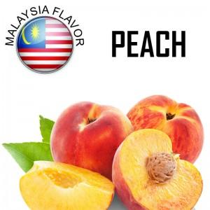 Малайзия Peach (Персик) 5 мл