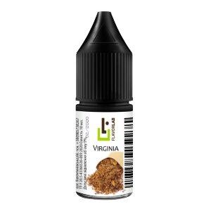 FlavorLab - Virginia (Табак) 10 мл