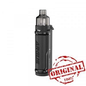 Стартовый комплект VOOPOO Argus Pro 80W 3000Mah Carbon Fiber Black (Оригинал)