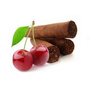 Xi'an Taima - Cigar Cherry (Вишнёвая сигара) (5 ml.)
