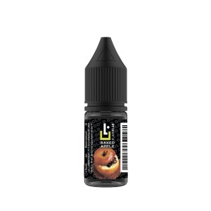 FlavorLab GOLD - Baked Apple 10 мл