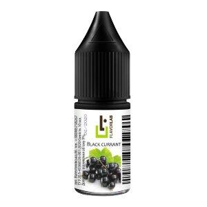 FlavorLab - Black Currant (Черная смородина) 10 мл