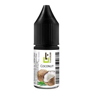 FlavorLab - Coconut (Кокос) 10 мл