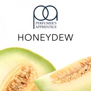 TPA Honeydew - Медовая дыня (5 ml.)