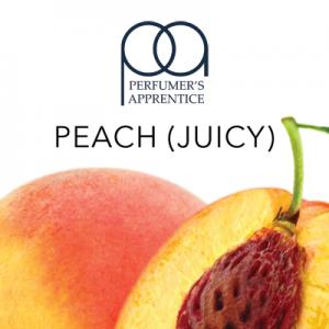 TPA Peach - Персик (5 ml.)