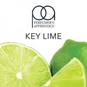 TPA Key Lime - Лайм (5 ml.)