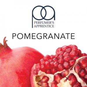 TPA Pomegranate - Гранат (5 ml.)