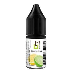 FlavorLab - Lemon Lime (Лимон-лайм) 10 мл