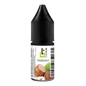 FlavorLab - Hazelnut (Фундук) 10 мл