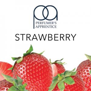 TPA Strawberry- Клубника (5 ml.)