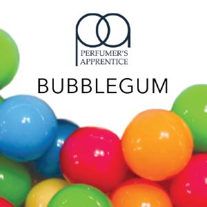 *TPA Bubblegum - Жвачка (5 ml.)