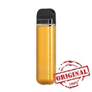 Стартовый комплект Smok Novo 3 Pod Kit 800 Mah Gold Cobra (Оригинал)