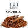 TPA Cigarillo - Мягкий сладкий табак (5 ml.) - Ароматизаторы TPA Perfumers Apprentice (США)