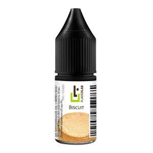 FlavorLab - Biscuit (Бисквит) 10 мл