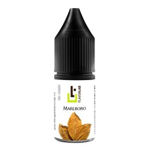 FlavorLab - Marlboro (Табак) 10 мл