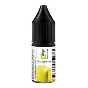 FlavorLab - Golden Apple (Яблоко голден) 10 мл