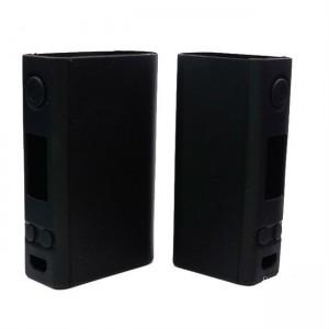 Силиконовый чехол Joyetech eVic VTC Dual Mod (черный) 2 шт.