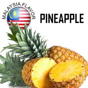 Малайзия Pineapple (Ананас) 5 мл