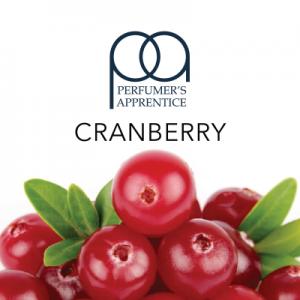 TPA Cranberry - Клюква (5 ml.)