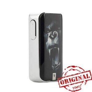 Бокс мод Vaporesso Luxe II 220W Touch Screen Gorilla (Оригинал)