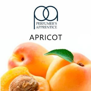TPA Apricot - Абрикос (5 ml.)