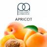 TPA Apricot - Абрикос (5 ml.) - Ароматизаторы TPA Perfumers Apprentice (США)