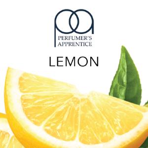 *TPA Lemon - Лимон (5 ml.)