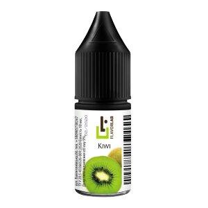 FlavorLab - Kiwi (Киви) 10 мл