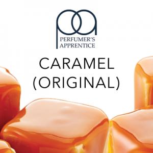 TPA Caramel Original - Карамель (5 ml.)