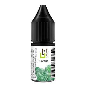 FlavorLab - Cactus (Кактус) 10 мл